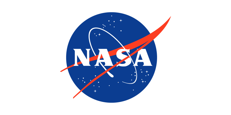 Nasa And White House Address Gender Equality Achievements Challenges Nasa