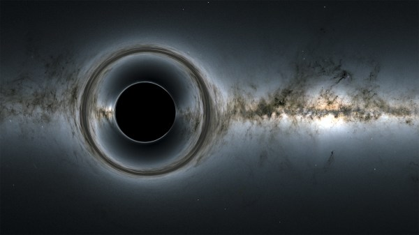 What Are Black Holes NASA