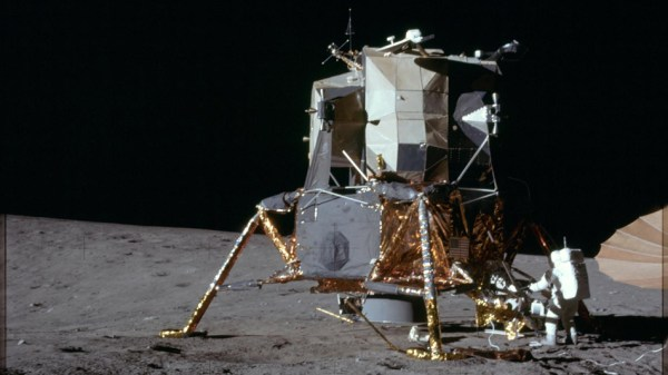 NASA: Apollo Missions