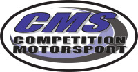 Competition Motorsport