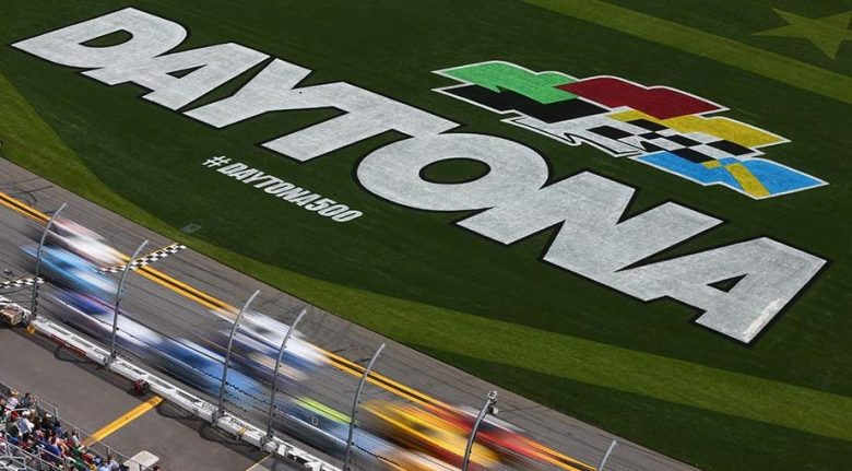 2018 NASCAR schedule Archives | Official Site Of NASCAR