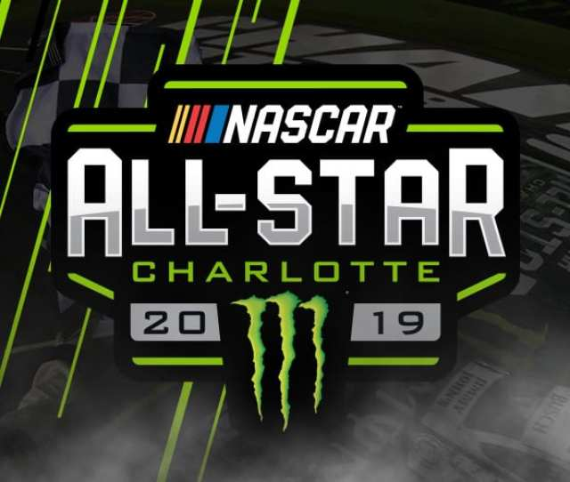 Glimpse Into Future Highlights 2019 All Star Race Rules Package Nascar Com