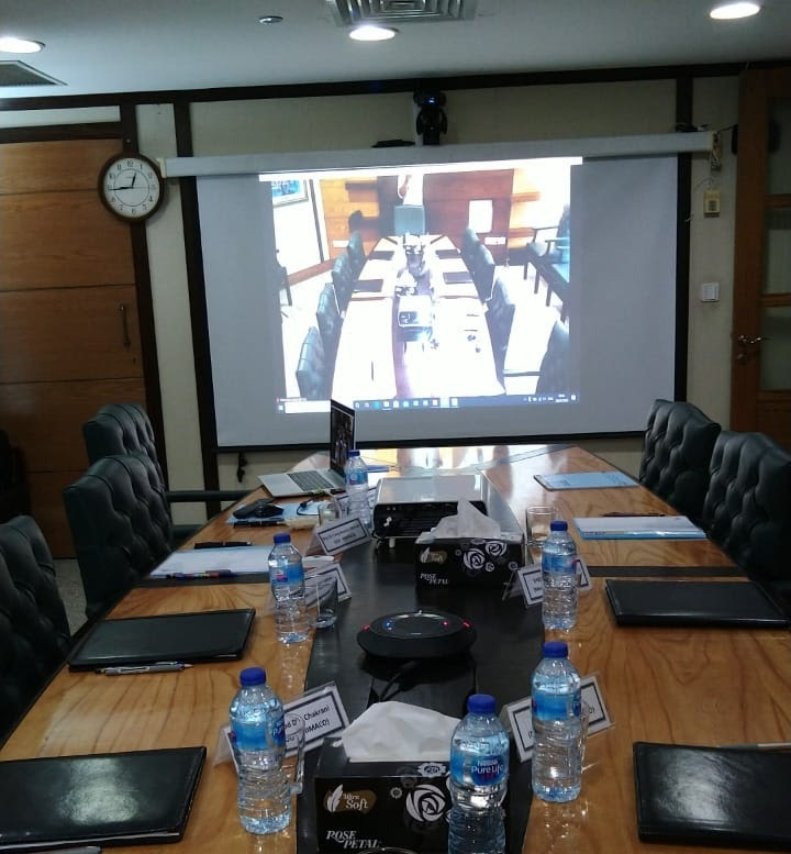 nasco-av-AVer-VC520Pro-USB-video-conference-system-PRIMACO-Pvt-Ltd-Pakistan
