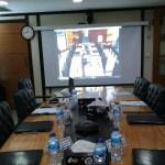 nasco-av-AVer-VC520Pro-USB-video-conference-system-PRIMACO-Pvt-Ltd-Pakistan
