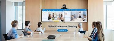 tenveo video conferencing solution in Pakistan