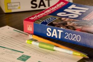 SAT Offer from NASCO Travel
