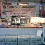 Green contractors nj