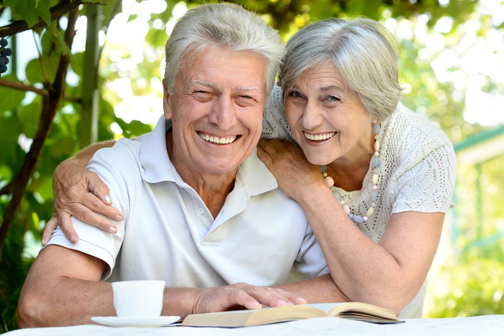 New York Japanese Seniors Singles Dating Online Website