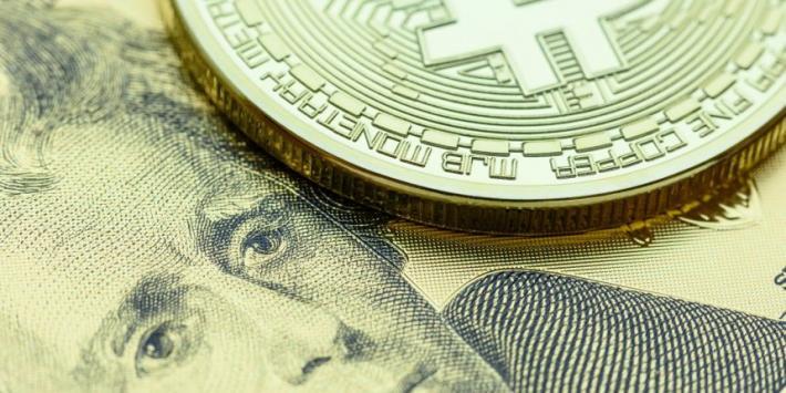 Font font Naira: Hogyan lehet átalakítani GBP NGN a legújabb árfolyamon