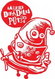 logo zdp 2014