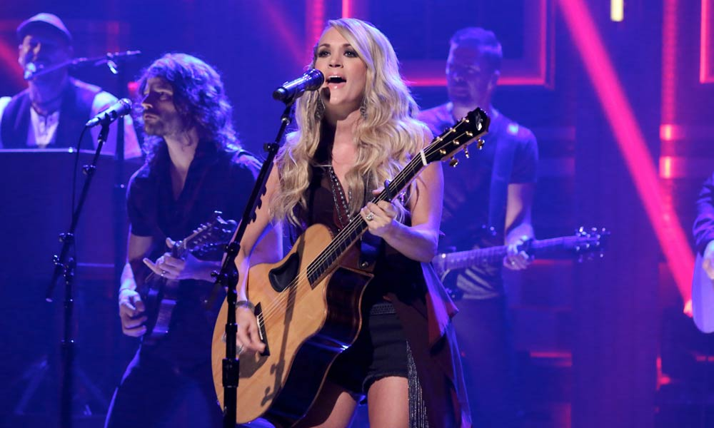 20-top-selling-country-stars_carrie-underwood
