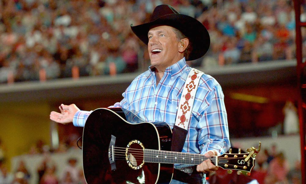 20-top-selling-country-stars_george-strait