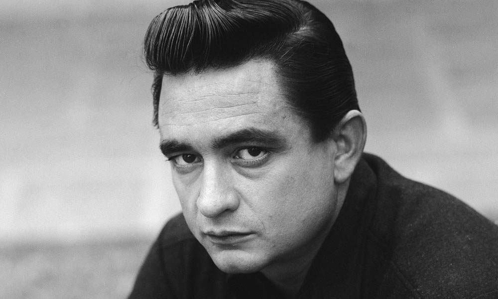 20-top-selling-country-stars_johnny-cash