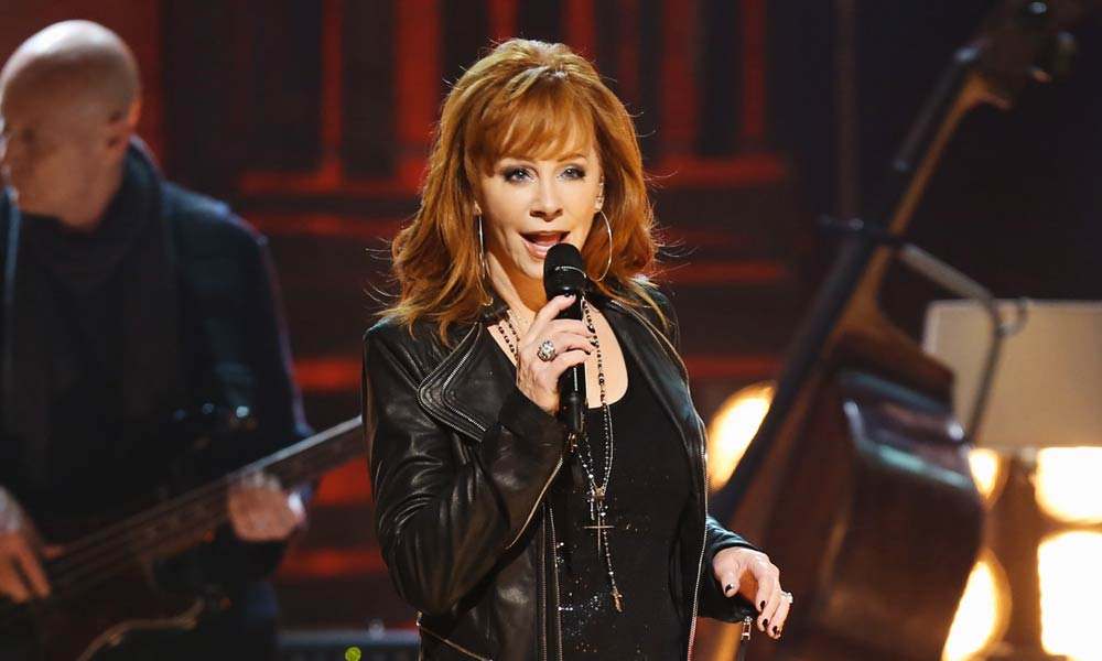 20-top-selling-country-stars_reba-mcentire