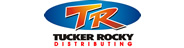 Tucker Rocky Distributing