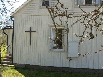 missionshuset_3
