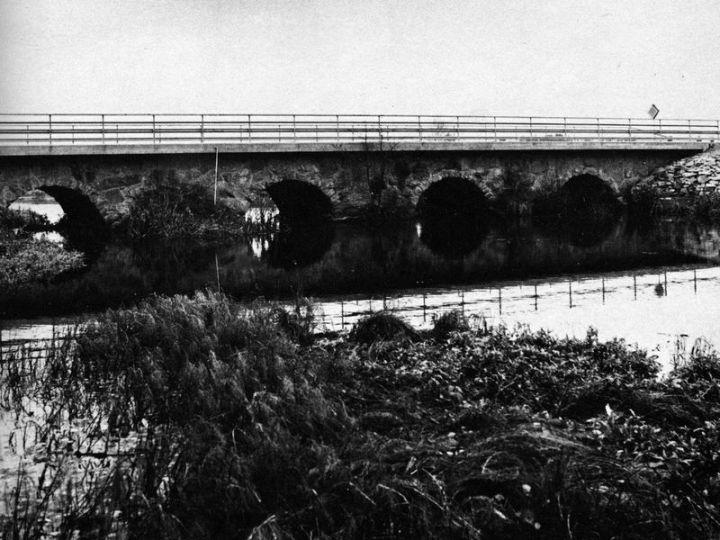 upplandabron