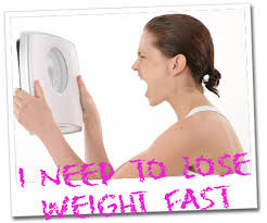 lose weight in 2 weeks