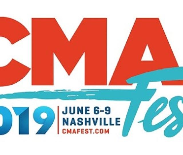 Cma Fest 2019 Tickets