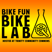 Bike Fun Bike Lab