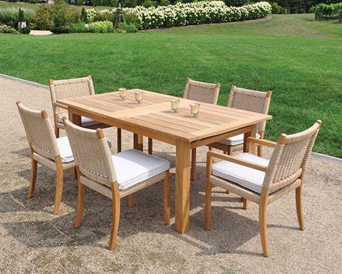 outdoor patio furniture huntsville al