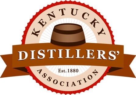 Leading whiskey distillers' associations gathering in Kentucky for historic summit on trade issues