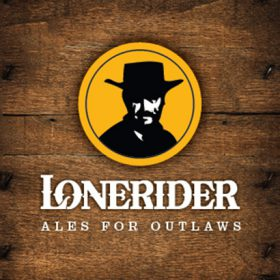 Lonerider Brewing Co opens whiskey distillery