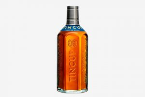 Sultry Sips: 10 Best Camping Whiskeys