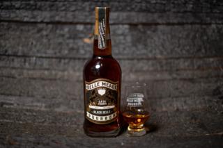 Black Belle Meade Bourbon Releases
