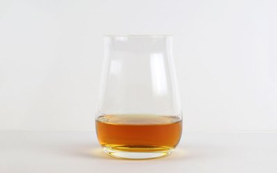 Bourbon Lovers Need Great Tasting Glasses