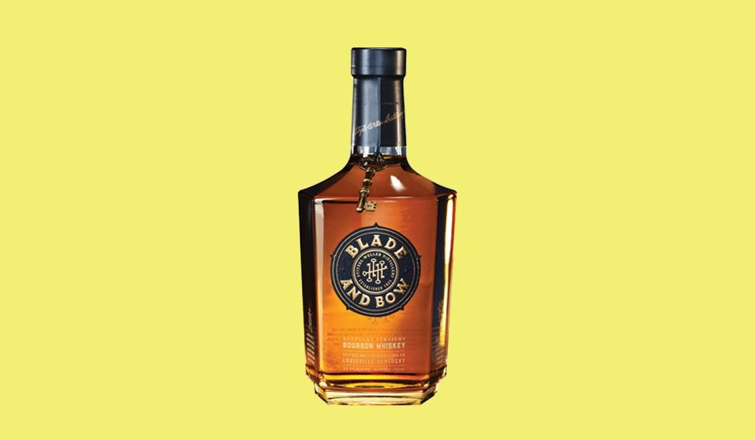 The Best Underrated Bourbons You Need to Seek Out
