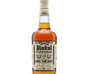 George Dickel (No. 12) Tennessee Whisky