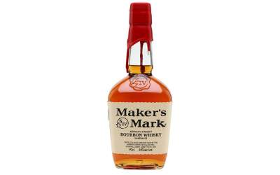 Wheated Bourbon Alternatives to Pappy