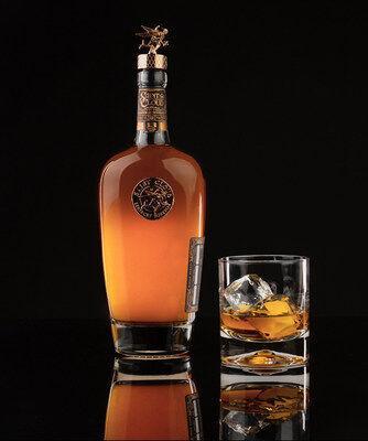 Former Burgundy Grand Cru Winemaker Redefines Kentucky Bourbon With Saint Cloud Kentucky Bourbon