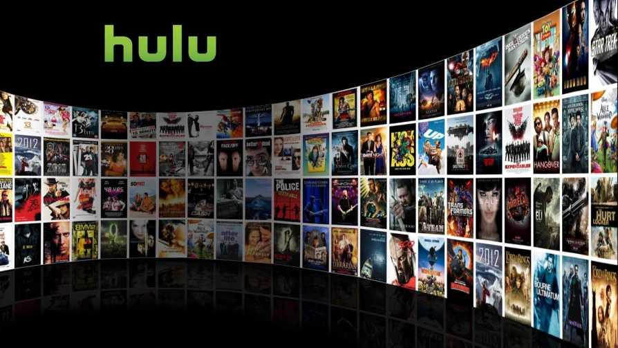 Hulu for Windows 10