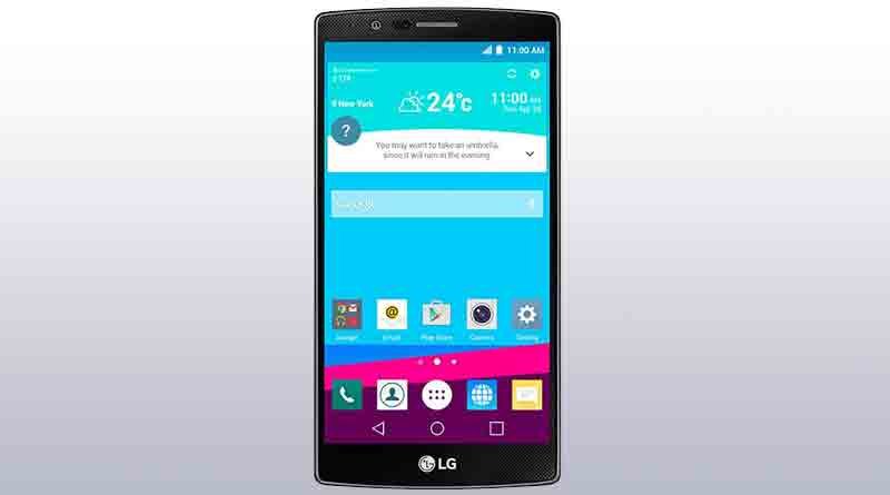 """lg target market There is a space in the market for attractive, affordable smartphones and we believe the l-series is perfectly placed to fill it"""" russell perry, managing partner at mworks added, we're."""