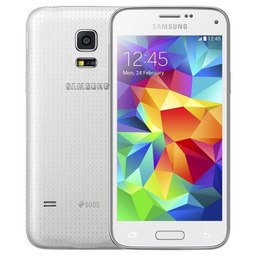 Samsung Galaxy S7 Mini