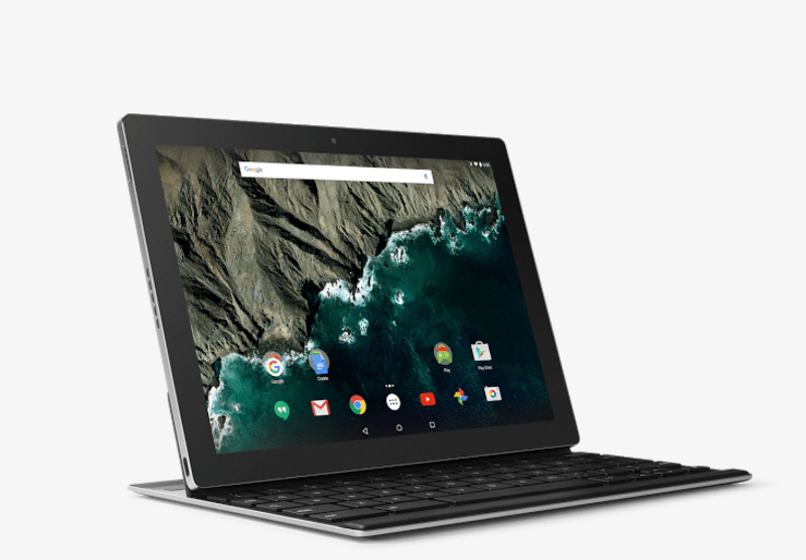 Android N