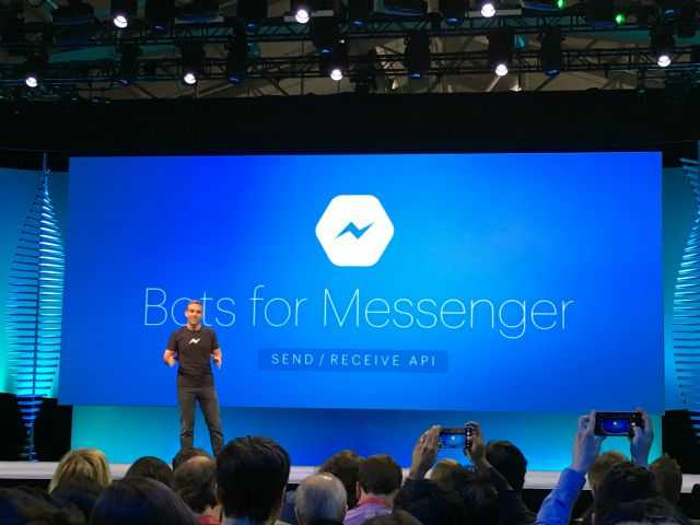 bots-for-messenger