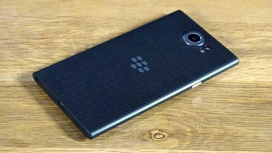 BlackBerry-Hamburg-and-Rome