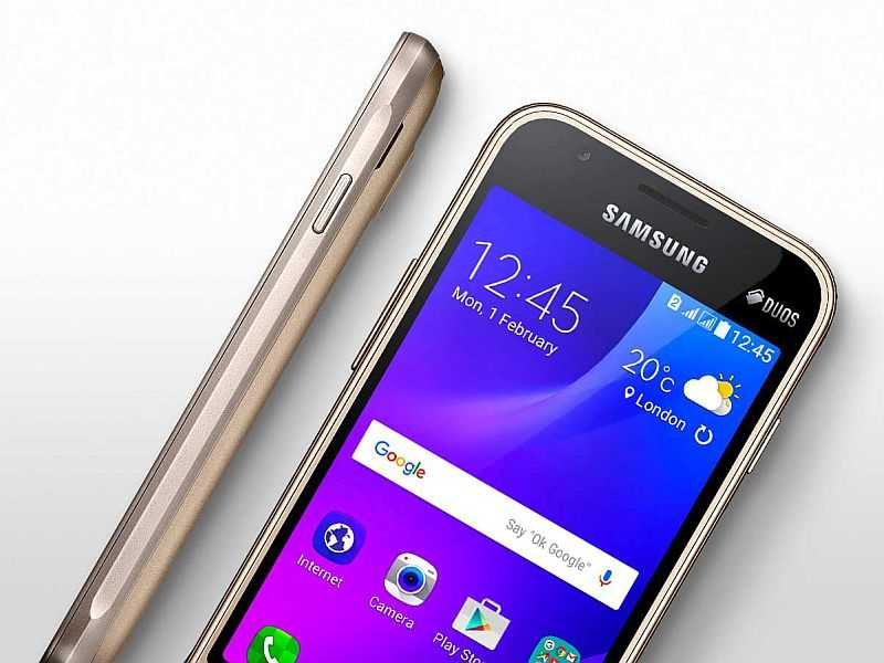 Samsung Galaxy C5 launch in the US