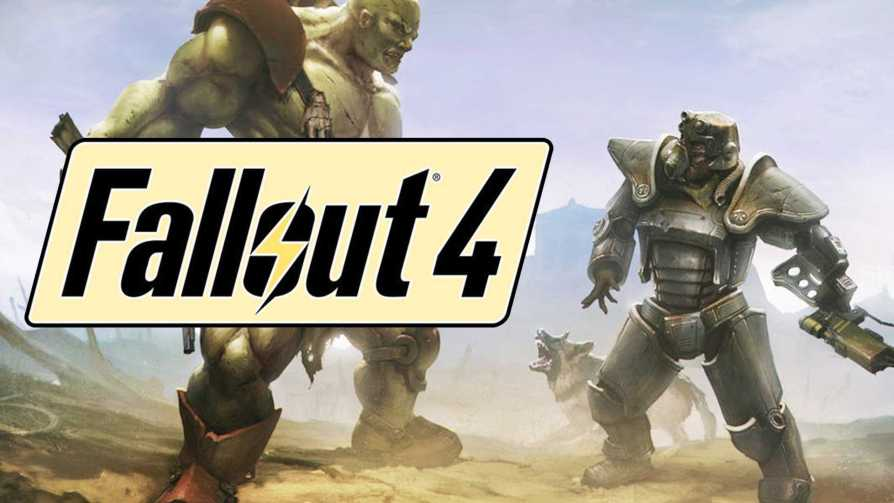 Can Bethesda Fix Fallout 4 Mod Issues on PS4?