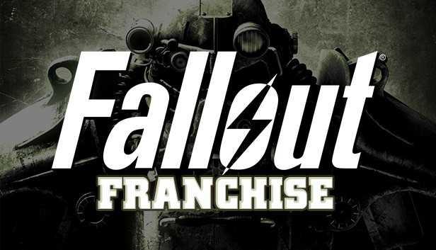 Steam Summer Sale 2016 Fallout 4