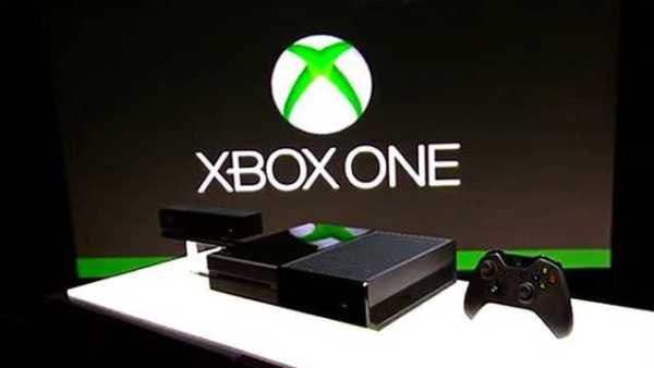 Xbox One Players