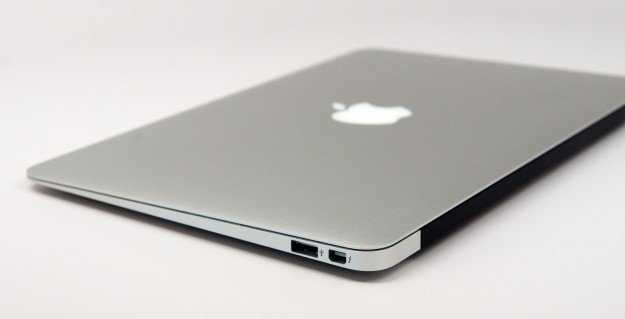 macbook air 2016 rumors news and release date no more. Black Bedroom Furniture Sets. Home Design Ideas