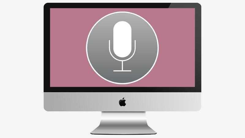 Apple Siri