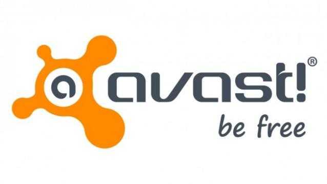 AVG and Avast