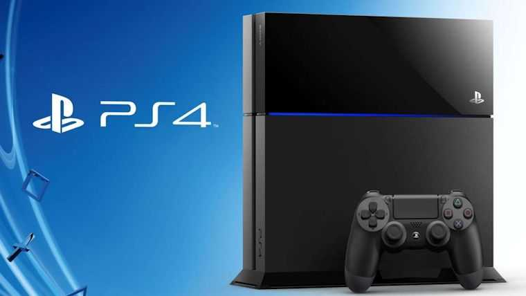 PS4 4.00 System Update Ready For Beta Testing