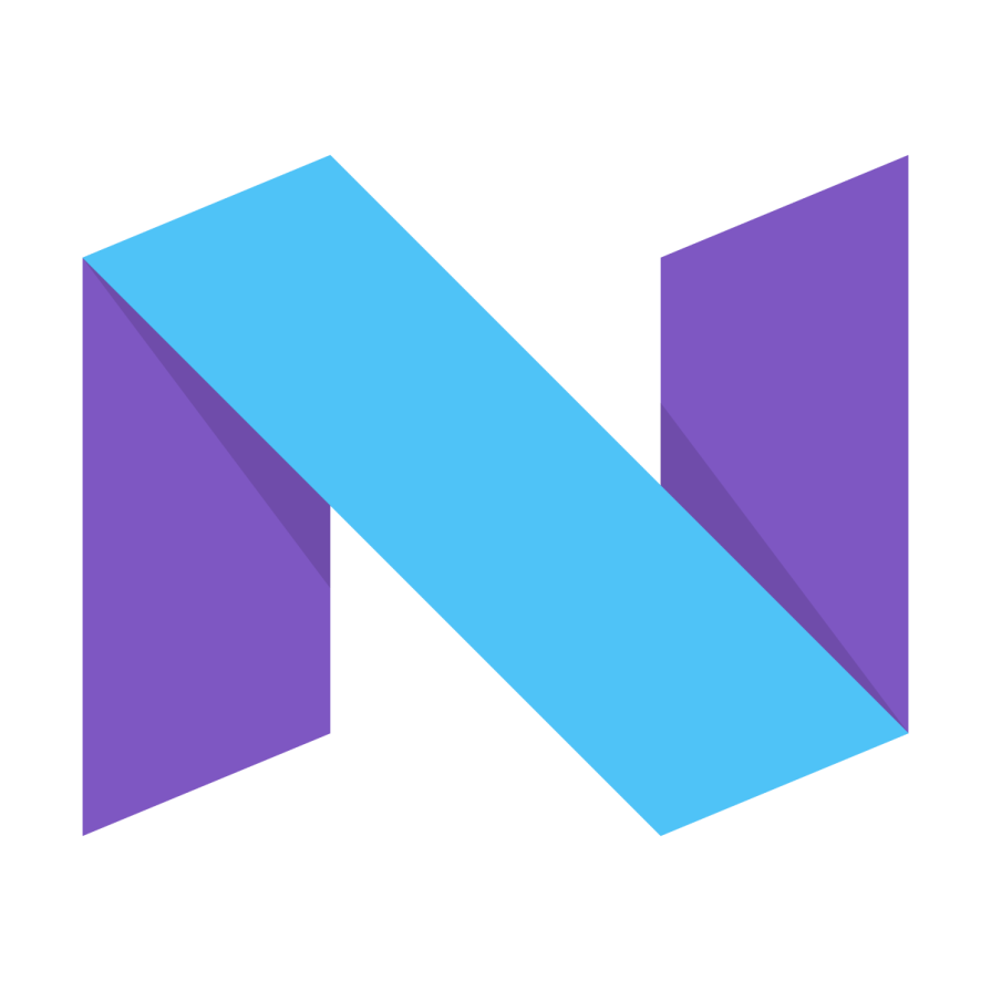 Android Nougat and Google Allo, Duo