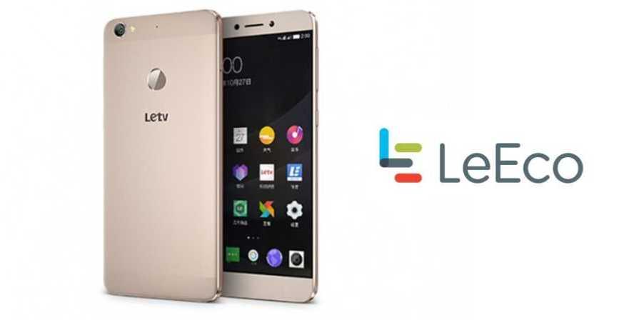 Lenovo K4 Note vs Galaxy J5 2016 vs LeEco Le 2